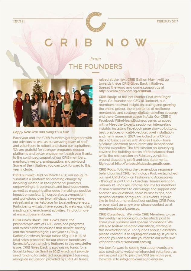 Newsletter-11-p1.JPG