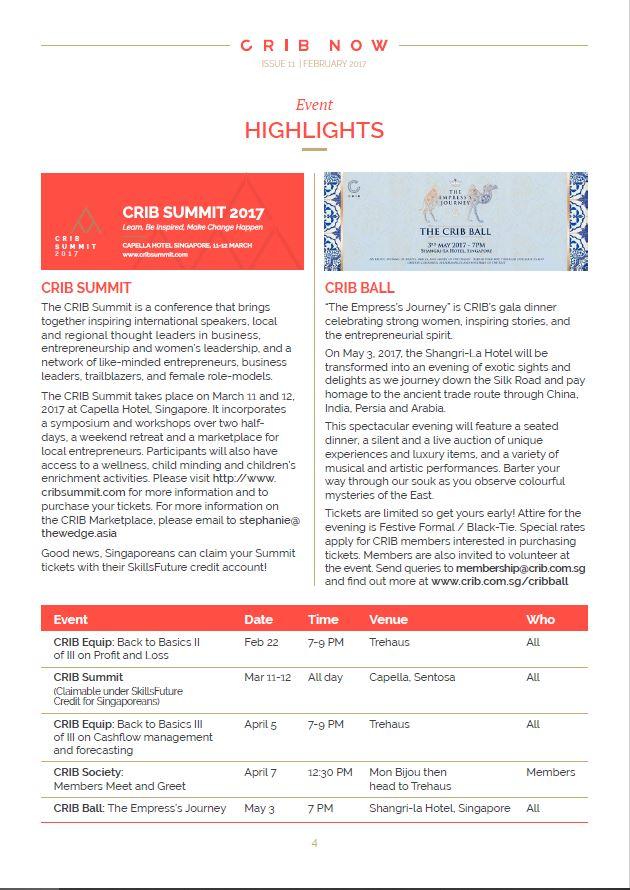 Newsletter-11-p4.JPG