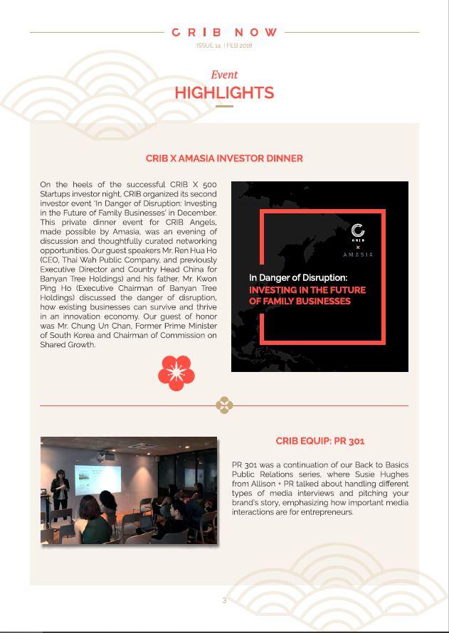 Newsletter-14-p3.JPG