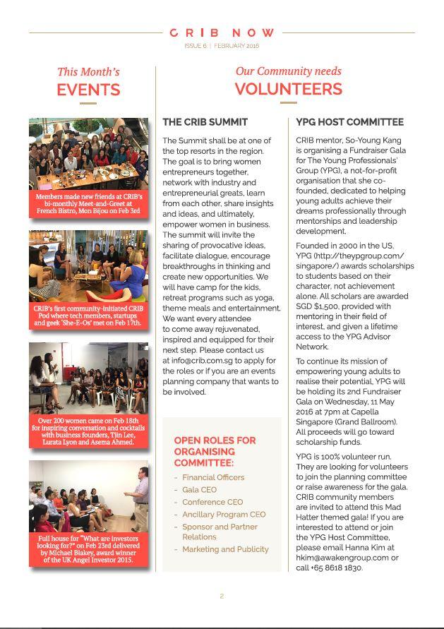Newsletter-6-p2.JPG