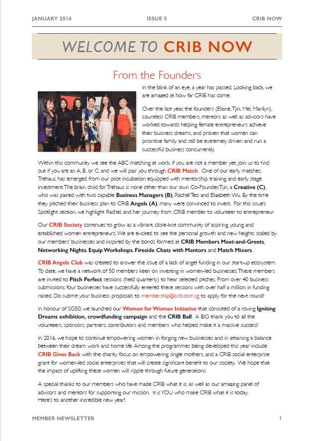 Newsletter-5-p1.JPG