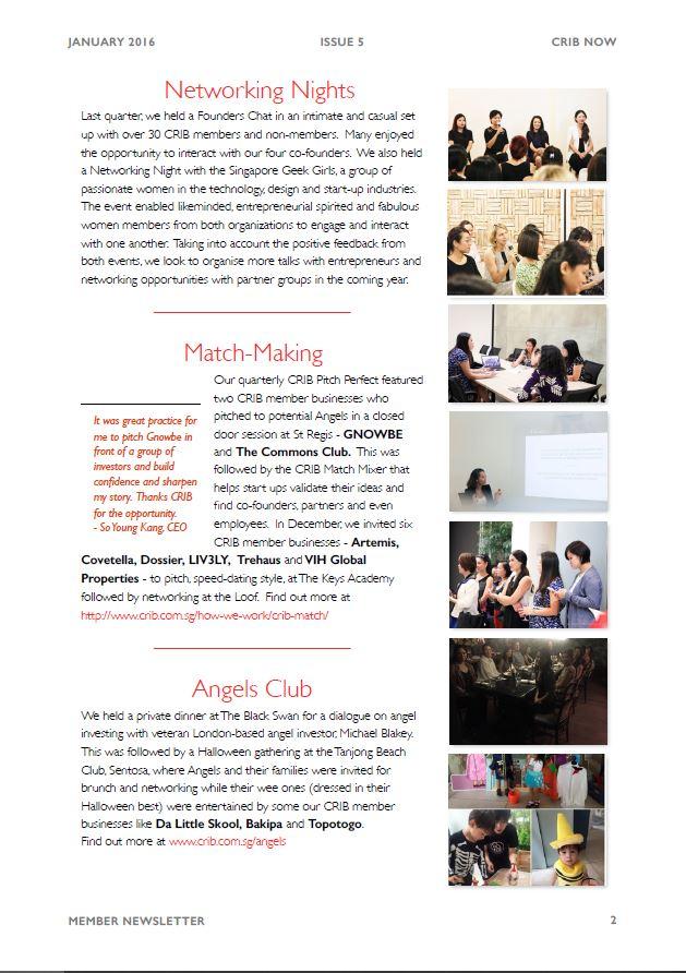Newsletter-5-p2.JPG