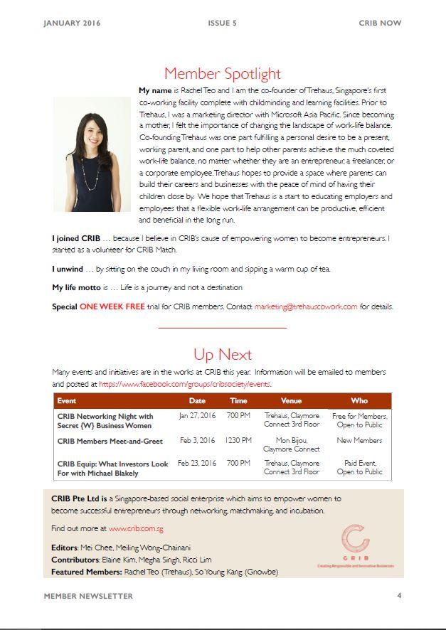 Newsletter-5-p4.JPG