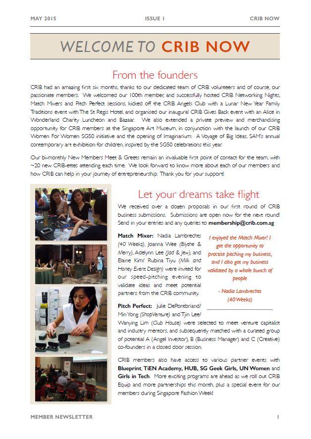 Newsletter-1-p1.JPG