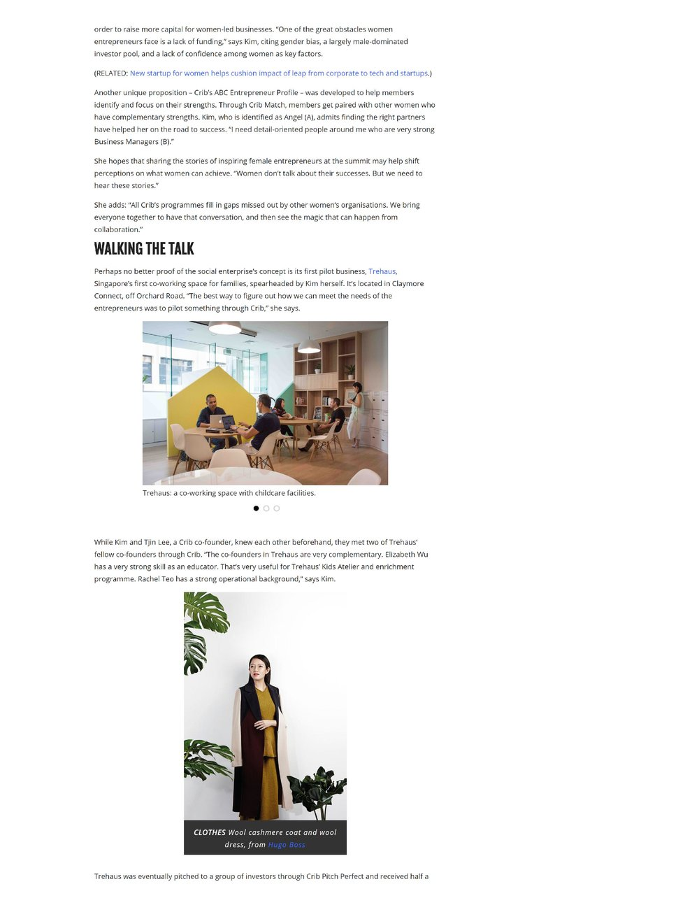 screencapture-thepeakmagazine-sg-interviews-crib-co-founder-elaine-kim-empowering-womens-dreams-entrepreneurship-2018-09-13-19_32_12-page-003.jpg