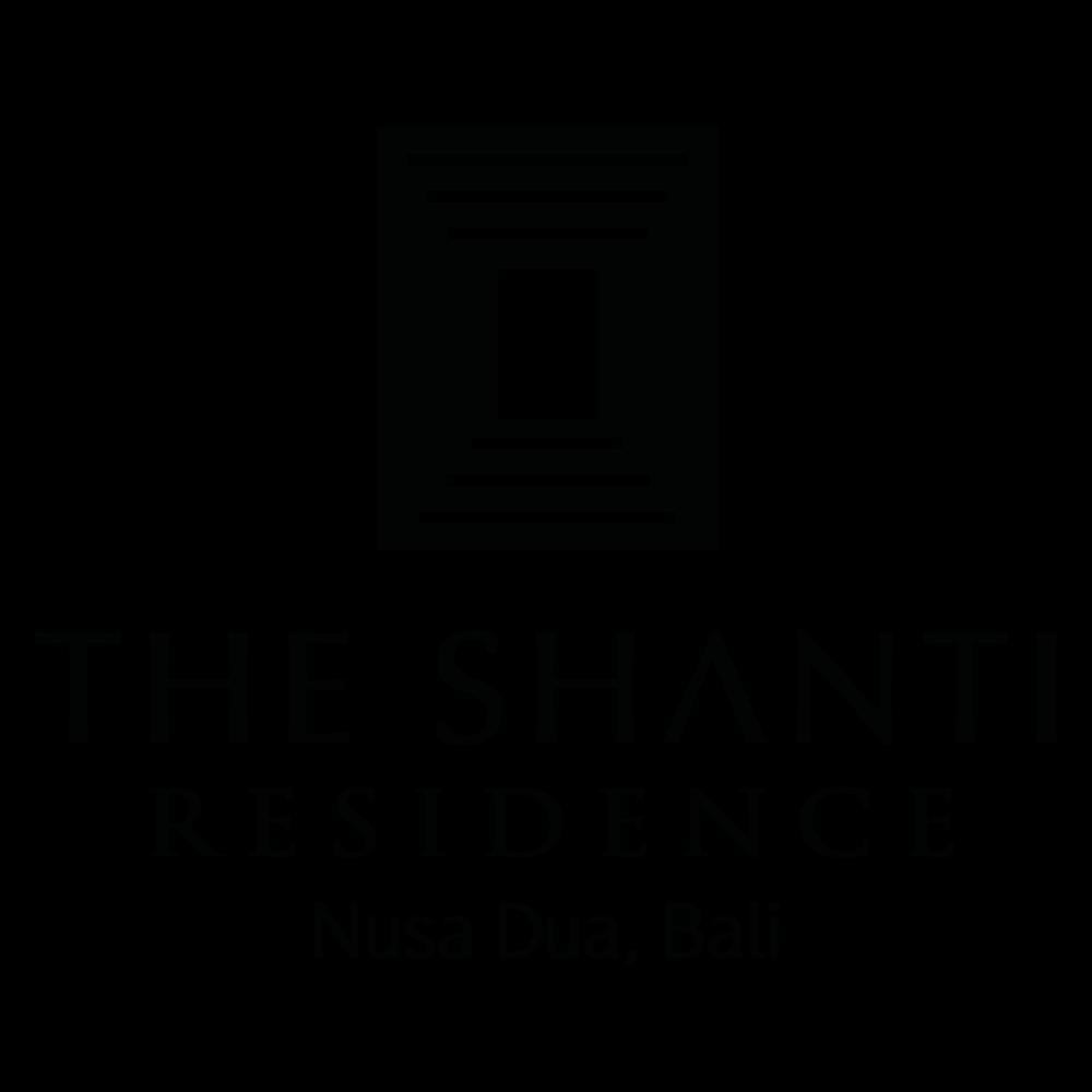 Logo_Shanti_Residence_512px_Black.png