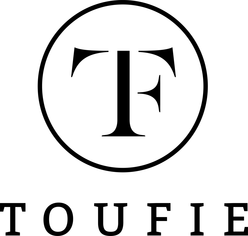 Logo_icon and wordmark_black.png