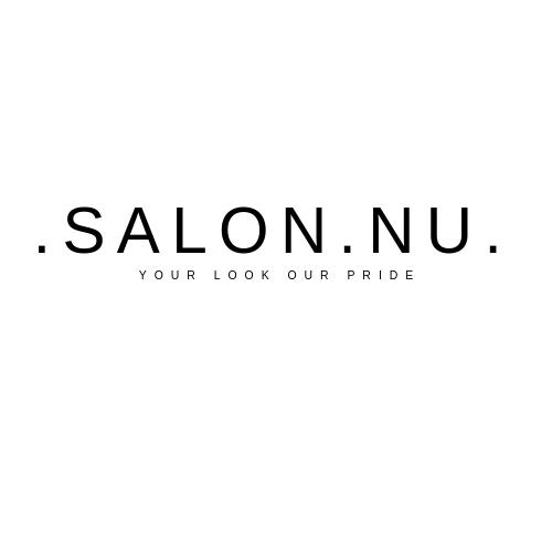 SALON.NU.-2 (1).png