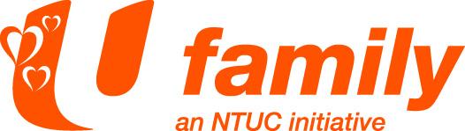 U Family Logo w EI.jpg