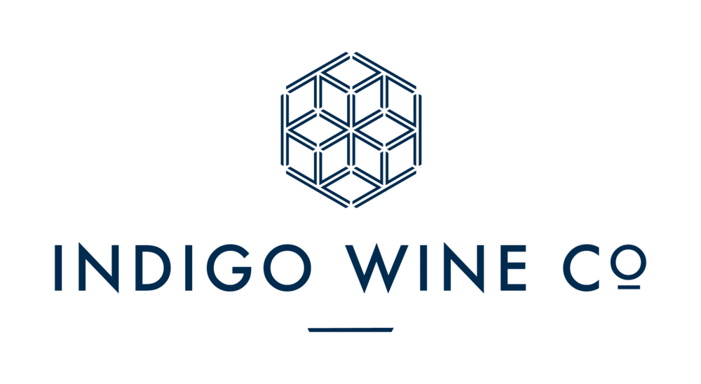 Indigo Wine Co_Logo_Navy.png