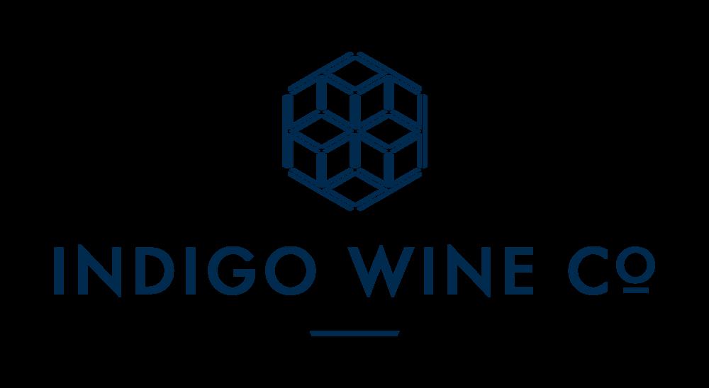 Indigo Wine Co_Logo_Navy.png