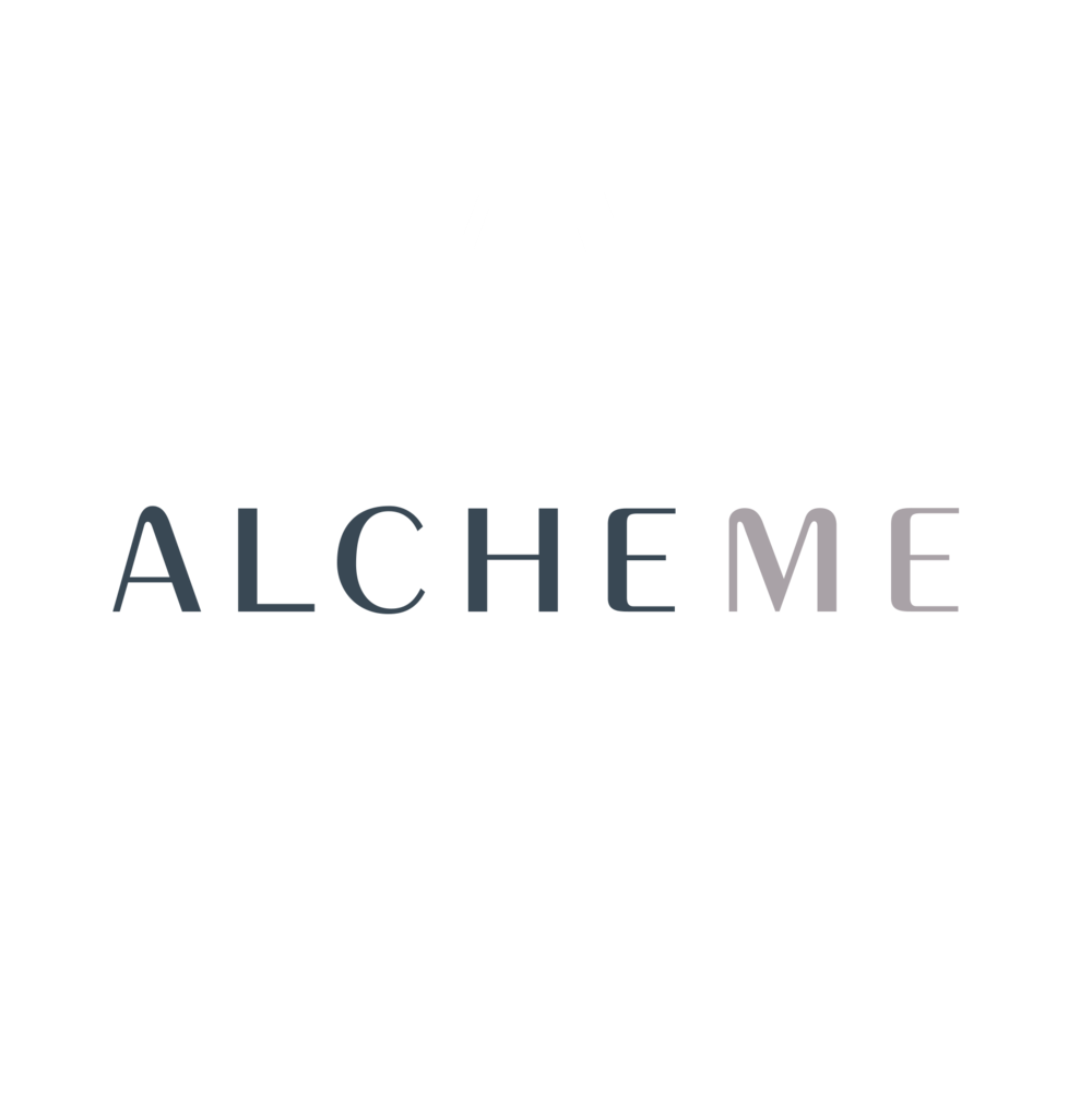 ALCHEME_logo_master.png
