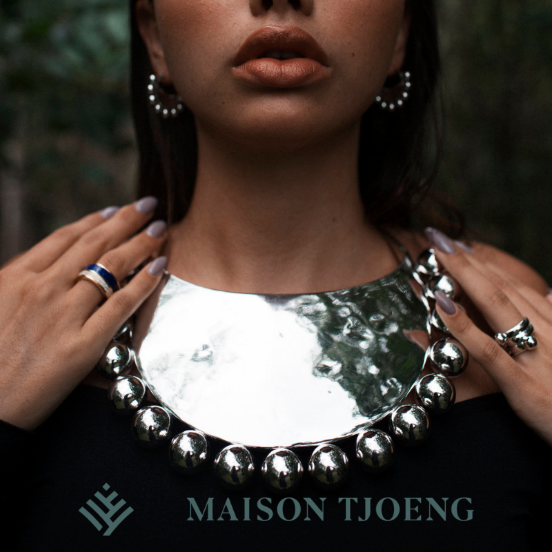 Masion Tjeong.png