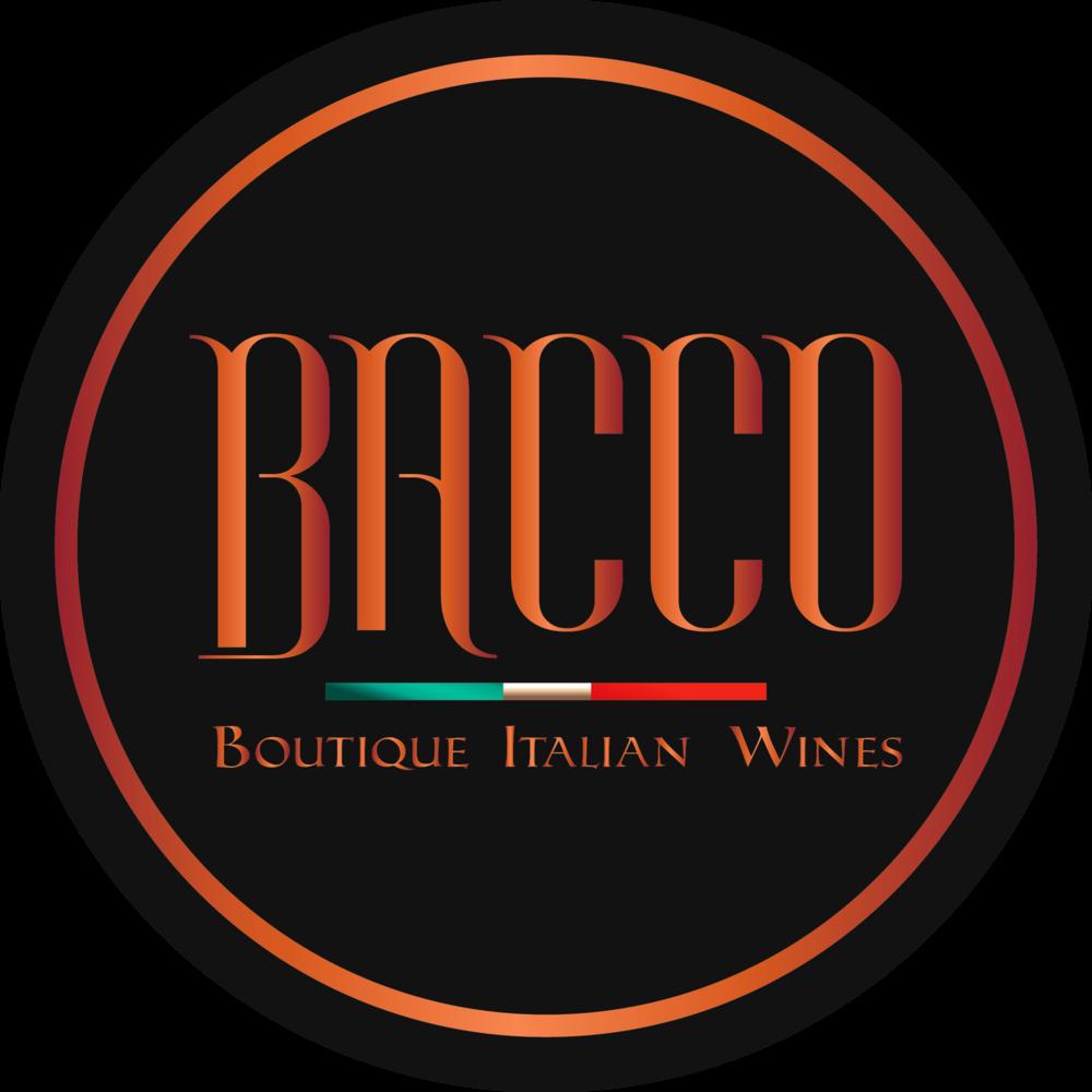 BACCO_RoundBlack.png