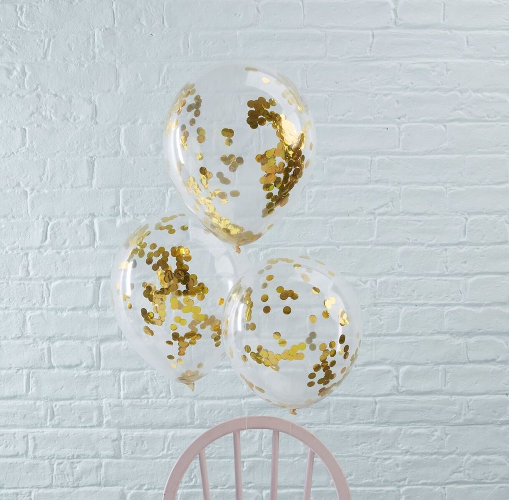 PM-196 - Gold Confetti Balloons_preview.jpeg