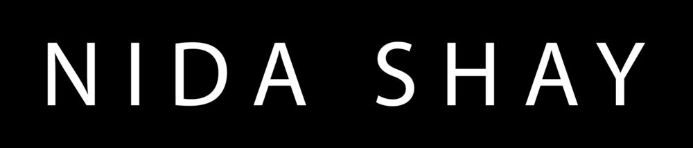 Nida Shay Logo-01.png