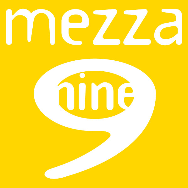 mezza9 Logo Yellow.jpg