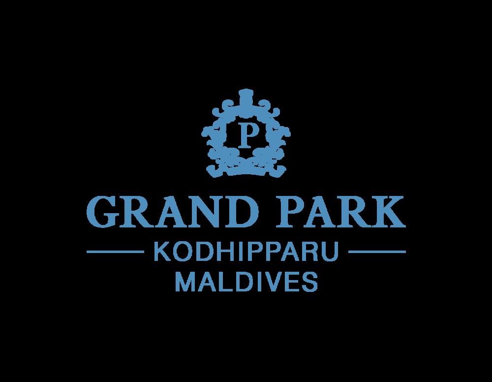 GRAND PARK KODHIPPARU MALDIVES_V_SKY_ENG-01.png