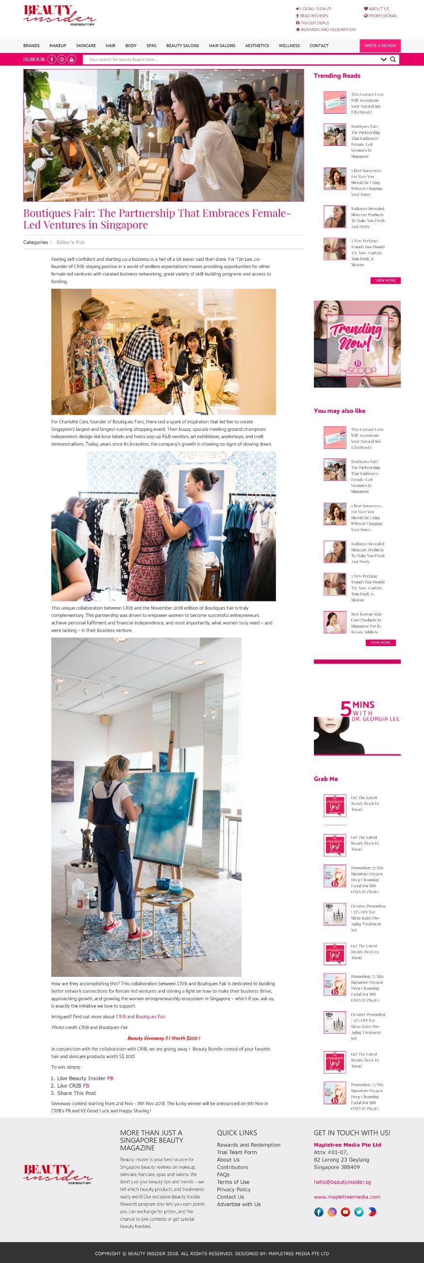screencapture-beautyinsider-sg-crib-boutiques-fair-female-led-ventures-singapore-2018-11-01-21_18_29.png