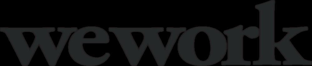 WeWork Logo_black.png