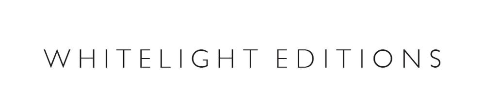 WhitelightEditionsLogo.png
