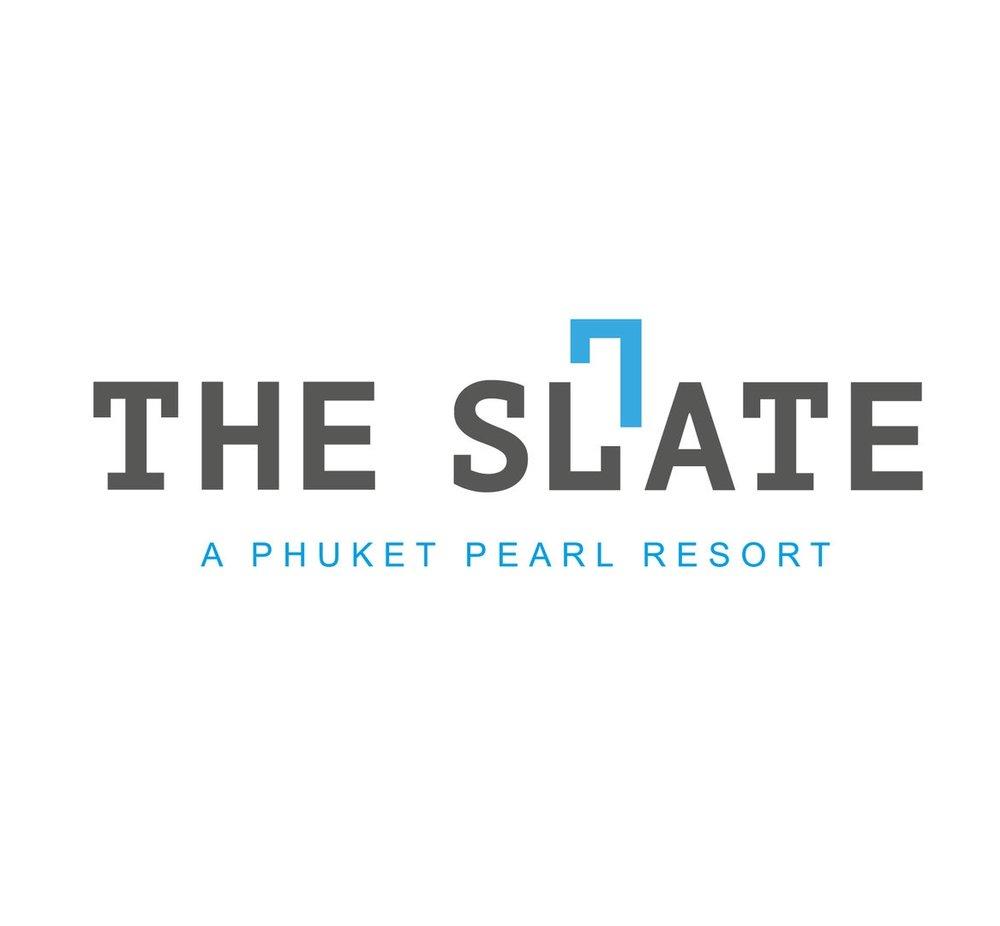 The_Slate_Logo_FC.jpg
