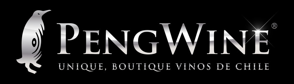 PengWine Logo_blk-silver-official.jpg