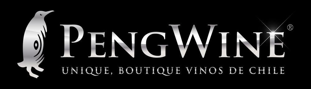 PengWine Logo_blk-silver-official.jpg