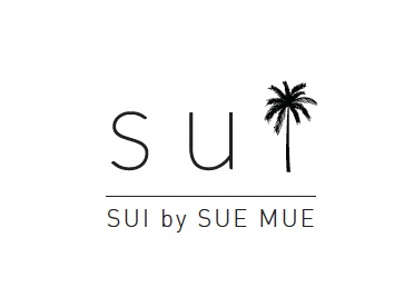 Sui+logo.jpg