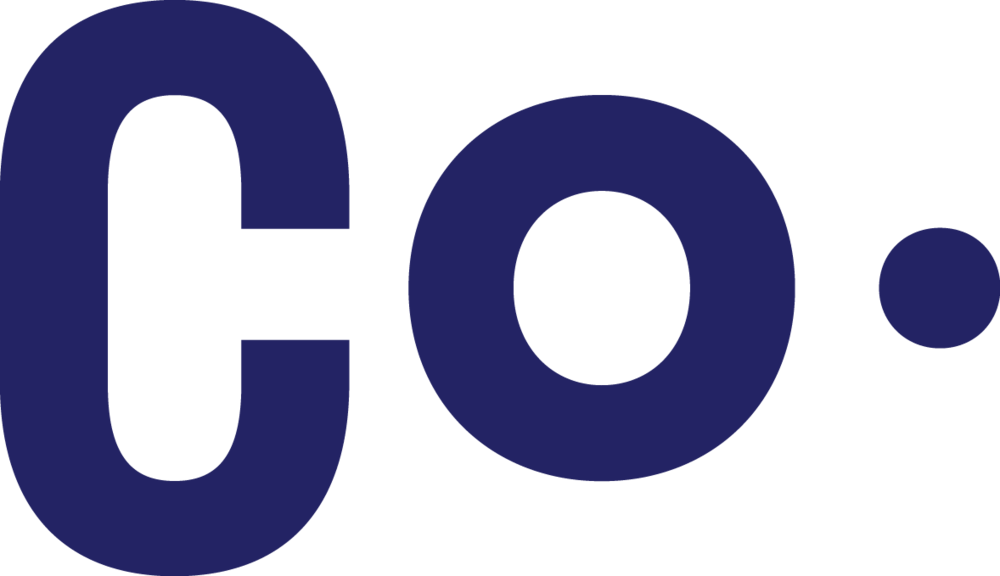 Copy of CO LOGO BLUE.PNG