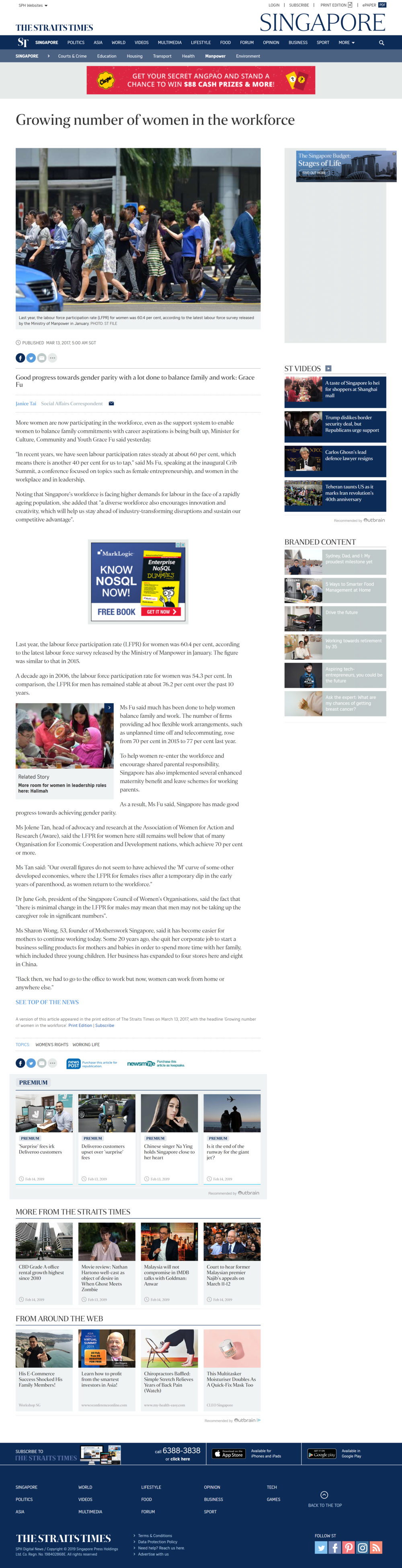 screencapture-straitstimes-singapore-manpower-growing-number-of-women-in-the-workforce-2019-02-14-22_43_44.png