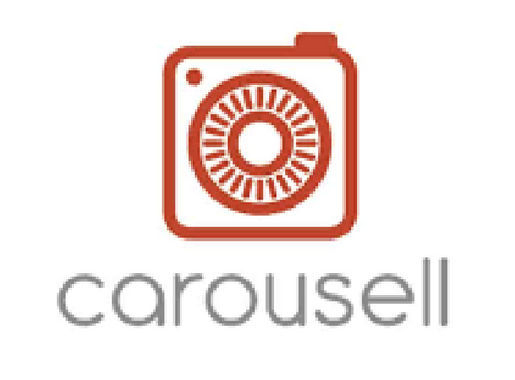 Carousell Logo.png