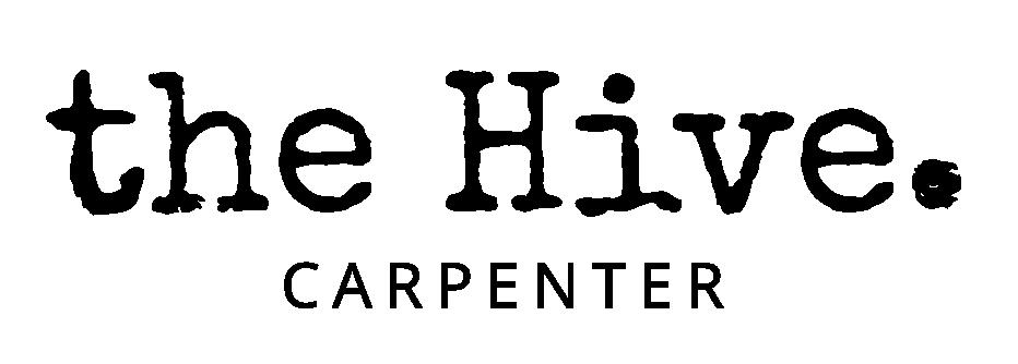 the Hive Carpenter - Logo.png