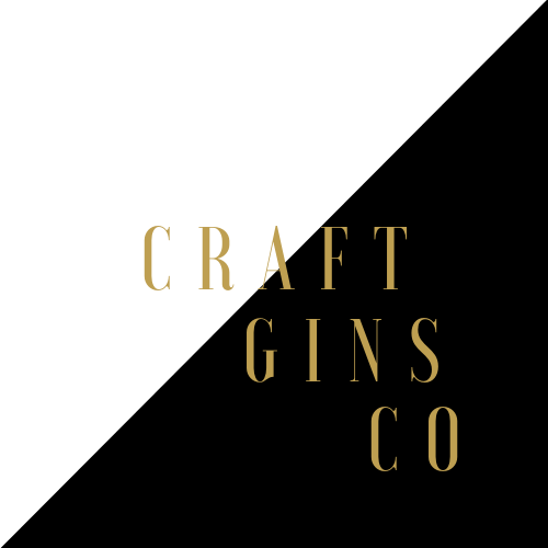 Craft gins co logo.png