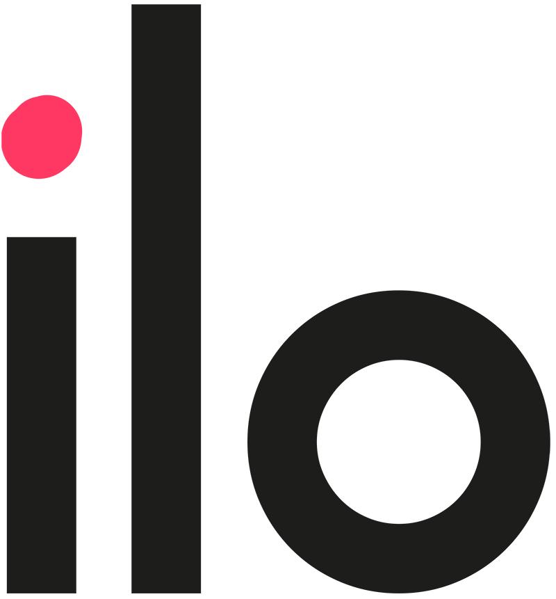 ilo-women-master-logo-med-rgb.jpg