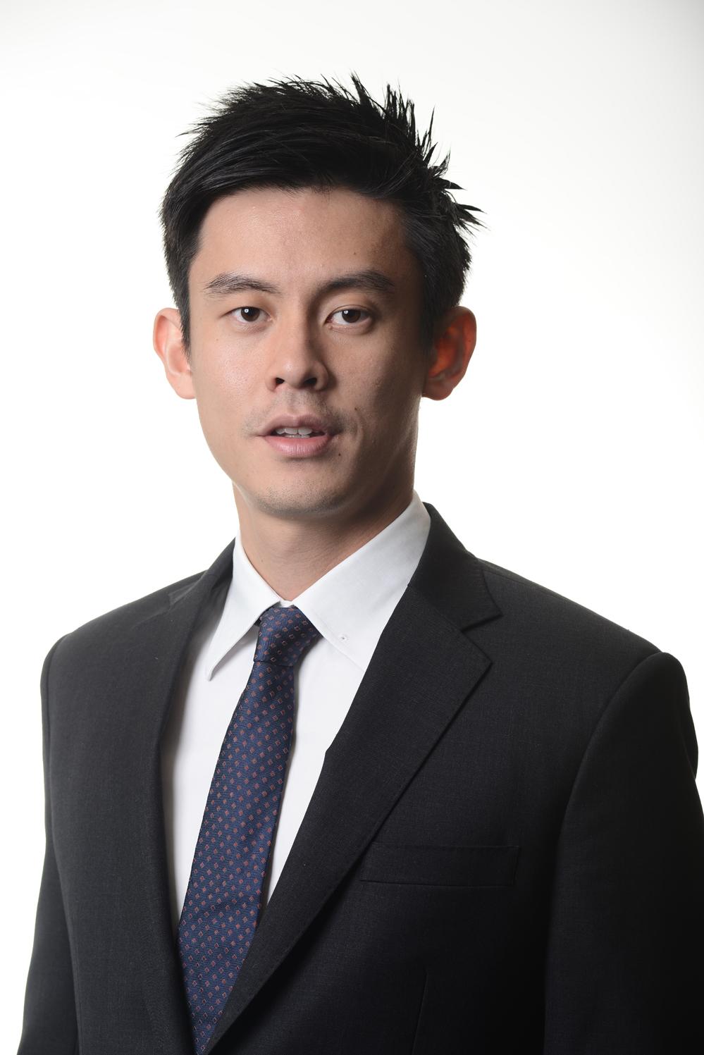 Keith_Han.JPG