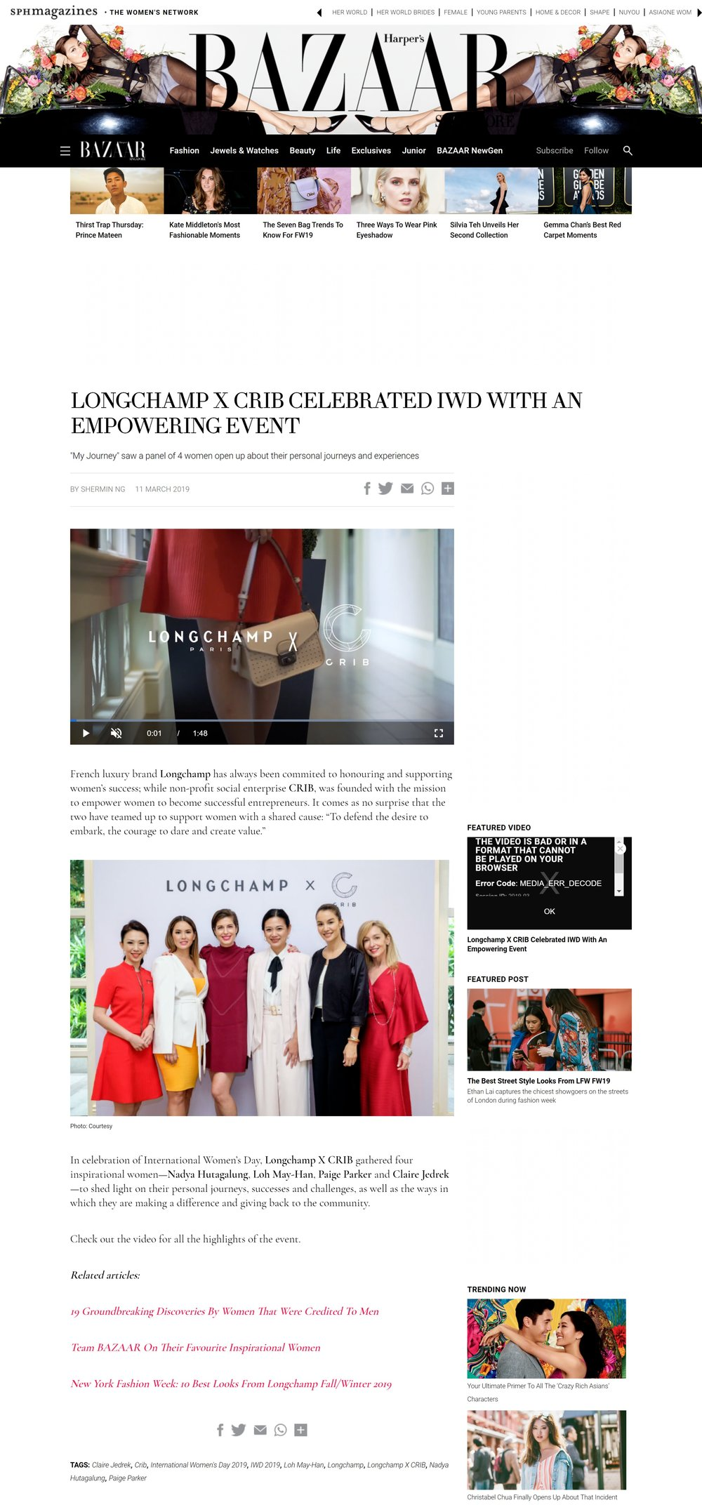 screencapture-harpersbazaar-sg-life-longchamp-crib-iwd-empowering-event-2019-03-26-14_44_16+%281%29.jpg