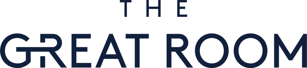 TGR_Logo_Master_Royalnavy_Print_New.png