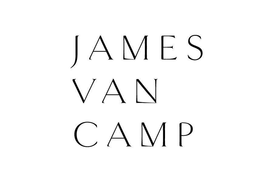 James Van Camp