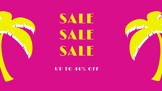 UP TO 40% OFF.png