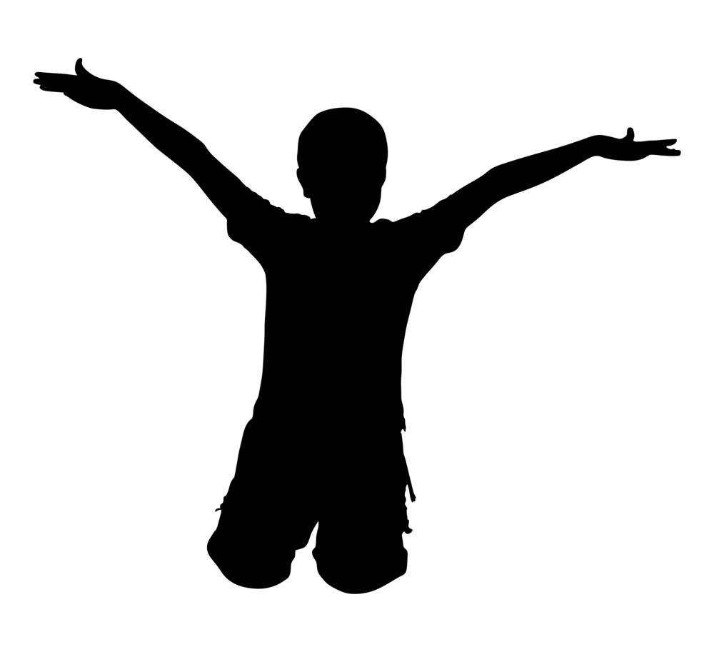 happy-kid-jumping-shape_GJNlXoKO.png