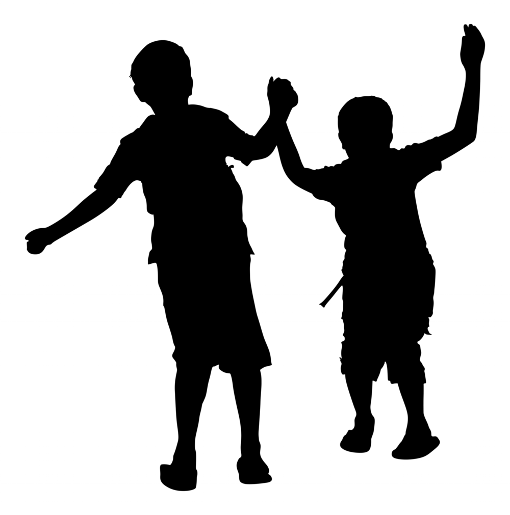 happy-kids-playing-silhouette_fJpWQsY_.png