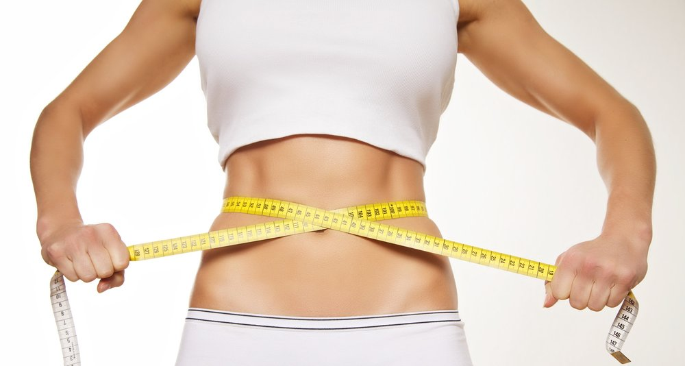 fit-beautiful-woman-holding-measure-tape-around-her-stomach-weight-loss-concept_HaGA1INYx.jpg