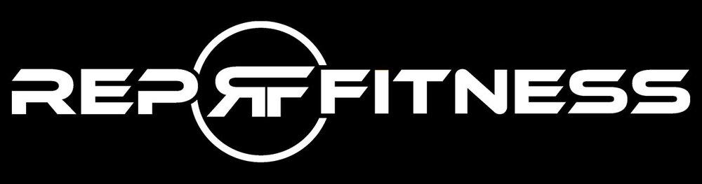 Rep Fitness black and white logo.jpg