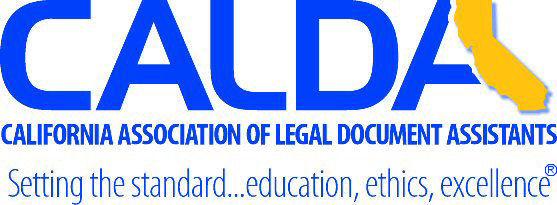 CALDA logo.jpg