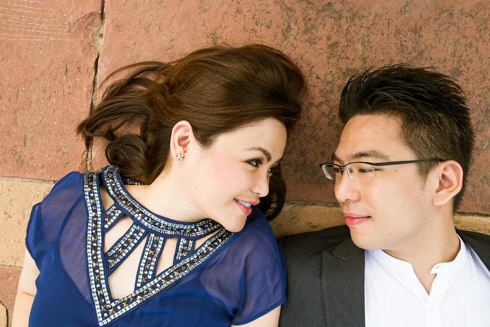 Kristina & Nico-42.jpg
