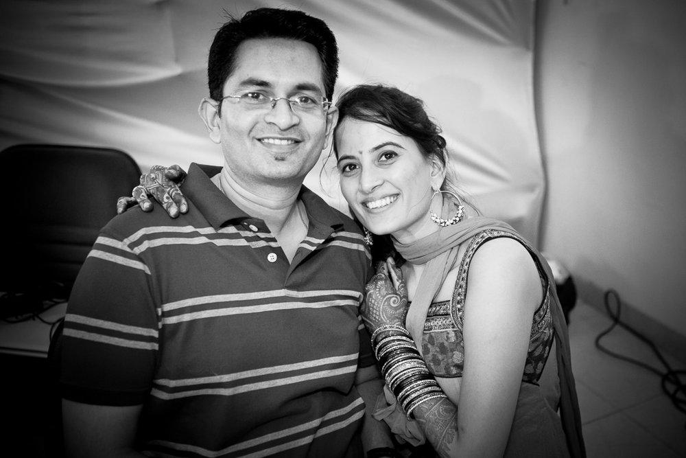 Swaroopa & Shishir-26.jpg
