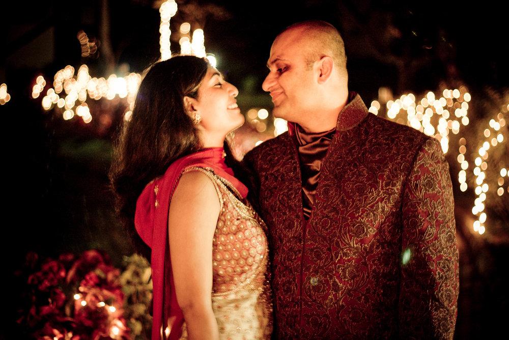 Kavitha & Vivek-74.jpg