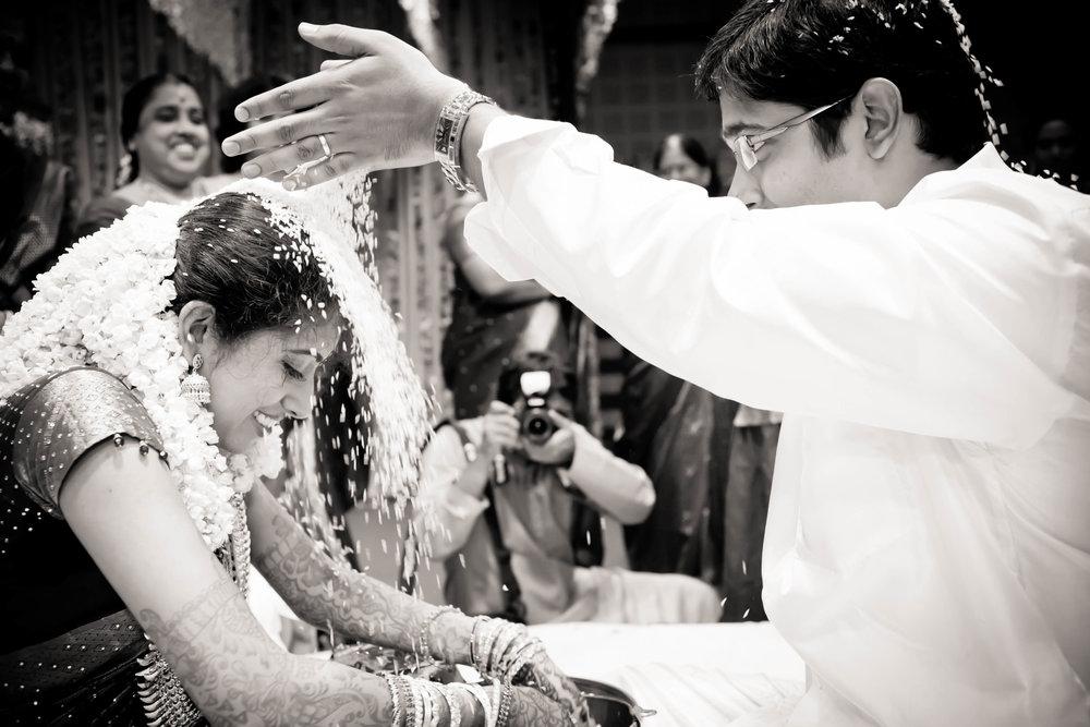 Parvathi & Vikram-217.jpg