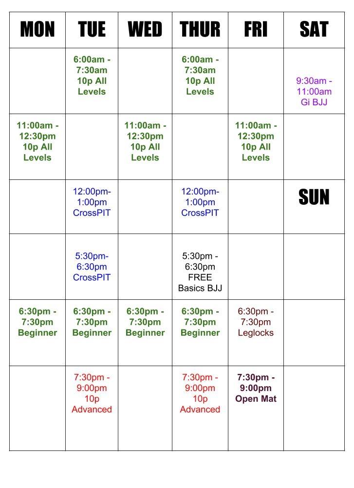 10pdtlv schedule.jpg